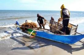 KONVERSI BBM : Pasokan Elpiji Nelayan Diperlancar