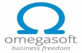 Omegasoft Luncurkan 3 Fitur Online Store