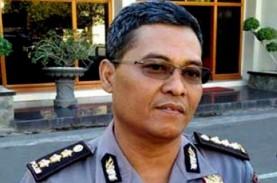 Kuasa Hukum Keberatan Proses Penangkapan Alfian Tanjung.…
