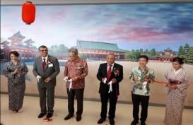 Jepang Pacu Kunjungan Wisatawan Indonesia Lewat Pembenahan Fasilitas Visa
