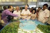 AKSI EMITEN 13 SEPTEMBER: Grup Rajawali Bakal Agresif di Infrastruktur, Intraco Penta Incar Kontribusi Recurring Incomes 50%