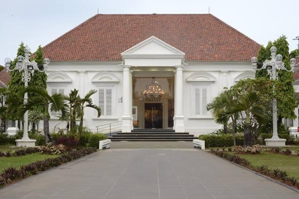 Galeri Nasional - galeri_nasional.or.id