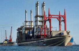 Investor Belanda Jajaki Pembangkit  Arus Laut di NTT