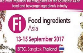 FiA 2017 Bangkok, Pebisnis dari 56 Negara Bersaing Gaet Mitra