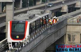 PERKOTAAN: Tangerang Potensial Jadi Mitra Strategis Jakarta