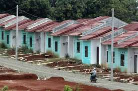 SEKTOR PROPERTI BALIKPAPAN : Harga Tanah Ganjal Penjualan…