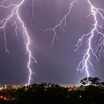Ramalan Cuaca 16 September Jakarta Depok Bogor Dan Bekasi