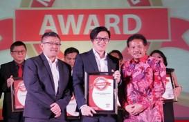 """Shopee Raih Penghargaan di """"The Best in Marketing Campaign"""""""