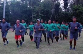 PRA PIALA AFC U-16: (Babak I) Indonesia Gilas Kep.Mariana Utara 6-0