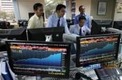 ATPK Incar Pasar India