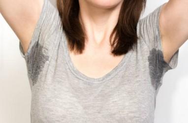 Begini Cara Pakai Deodoran yang Benar