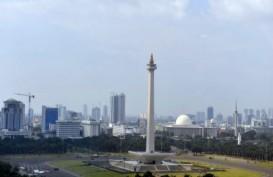 Bahas Ekonomi & Politik Indonesia, Indonesianis Kumpul di Australia