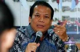 PILKADA JATENG : Persaingan Makin Seru. PAN Ajukan Wakil Ketua DPR