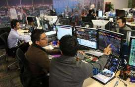 RENCANA IPO : Panin Sekuritas Siapkan 2 Perusahaan