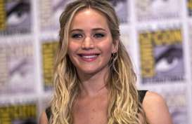 Jennifer Lawrence Mau Istirahat dari Dunia Akting, Gara-gara Film Terakhirnya?