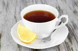 8 Manfaat Minum Lemon Tea untuk Kesehatan