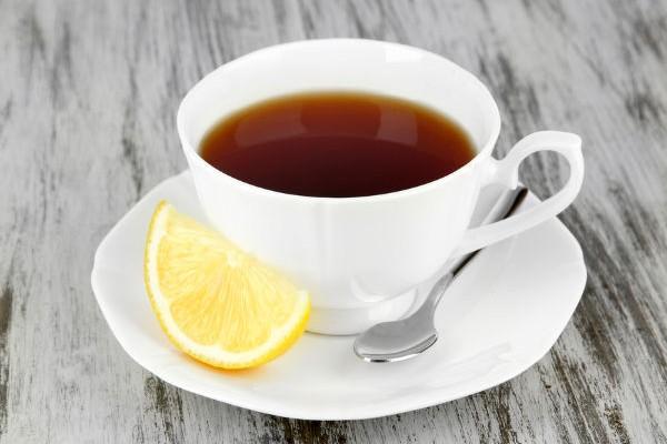 8 Manfaat Minum Lemon Tea Untuk Kesehatan Lifestyle Bisnis Com