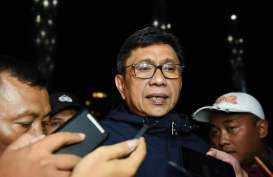 Bambang Soesatyo Sebut OTT KPK 'Murah Meriah'