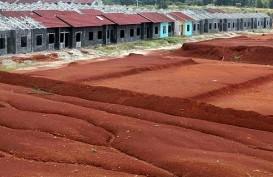 Skema PINA Direalisasikan, China Huaqing Housing Siap Gelontorkan US$30 Miliar