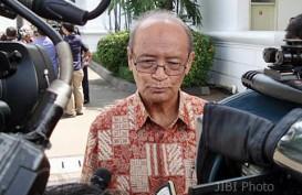 Pemutaran Film G30S/PKI, Buya Setuju dengan Presiden Jokowi
