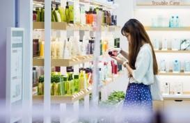 Amorepacific Bidik Pertumbuhan Penjualan 3 Kali Lipat di Asean