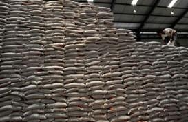 FSTJ Siap Operasi Pasar dengan 75.000 Ton Beras