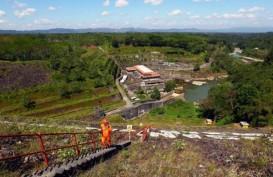 Sekuritisasi Aset, Indonesia Power Terbitkan EBA Danareksa Indonesia Power PLN1