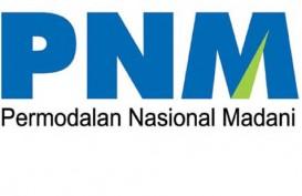 PNM Tingkatkan Pembinaan Bagi Nasabah Usaha Mikro & Kecil