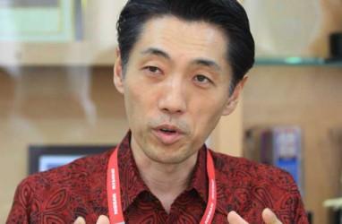 PRESIDENT DIRECTOR NISSAN EIICHI KOITO : Peluncuran Produk Baru Mulai Tahun Depan