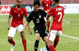 PIALA AFC U-16: Indonesia vs Laos, Pemain Kelelahan, Preview, Ini Kata Fachri Husaini (Live)