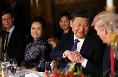 S&P Pangkas Peringkat Utang, Begini Respons Kemenkeu China
