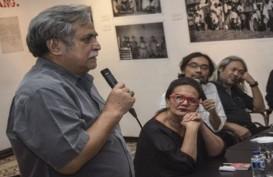 Pemutaran Film G30S PKI, Slamet Rahardjo Tak Mau Ikut Campur