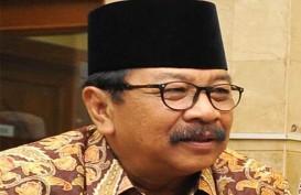 Pakde Karwo, Pegawai Negeri Sipil Mau Nonton Film G30S PKI? Silakan