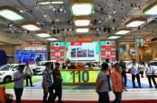 GIIAS Surabaya Targetkan 34.000 Pengunjung