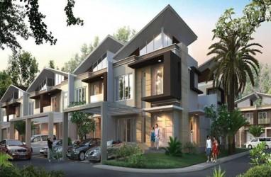 Agung Sedayu Pimpin Nominasi Property Guru