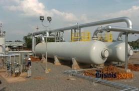 Kesepakatan Gas Jambaran-Tiung Biru Dinilai Positif