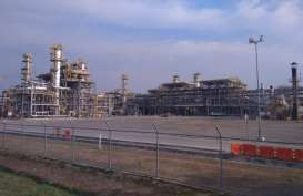 Gas Lapangan Jambaran-Tiung Biru Mulai Mengalir 2021