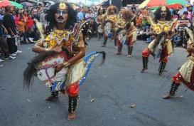 Kemdikbud Gelar Festival dan Lomba Seni Siswa Nasional