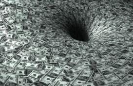Kementerian Ini Paling Banyak Gunakan Dana Pinjaman Luar Negeri
