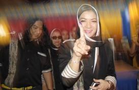 Beredar Kabar Rita Ditangkap, Sekjen Golkar Kaltim Tunggu Keterangan Resmi KPK