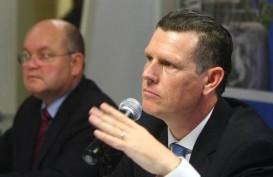 Mantan Presdir Allianz Ditetapkan Tersangka Penipuan