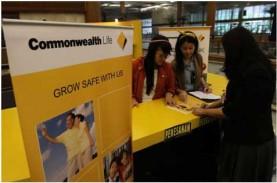 INOVASI PRODUK: Commonwealth Life Tawarkan Unit-Linked…