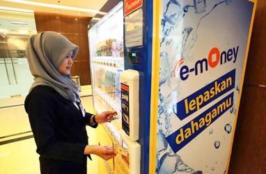 Penerapan Digital Payment Butuh Dukungan Banyak Pihak