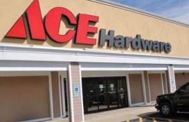ACES Segera Tambah Satu Toko Lagi