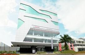 Honda Tambah Diler Layanan Terpadu Di Alam Sutera Tangerang