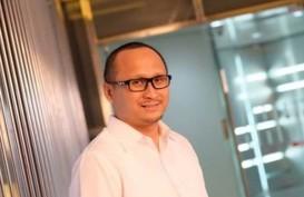 APBD PERUBAHAN 2017 : Penyertaan Modal Jakpro Disoal