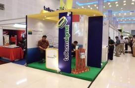 Telkomsigma Tawarkan Hosting Gratis buat UMKM