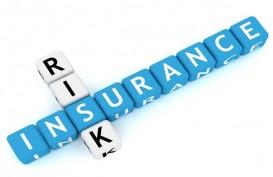 Disruptive Innovation Marak, Bisnis Asuransi Tak Terganggu