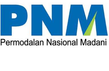 PNM Rilis Sukuk Rp100 Miliar