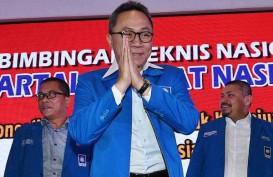 Pro-Kontra Soal PKI, Ketua MPR: Kita Harus Bisa Move On